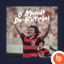 Ubook - [ Facebook Link Post - Instagram - Blog ] - Blog - Ídolos dos esportes-04