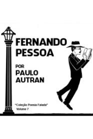 106781-poesia-falada-fernando-pessoa-por-paulo-autran.jpg