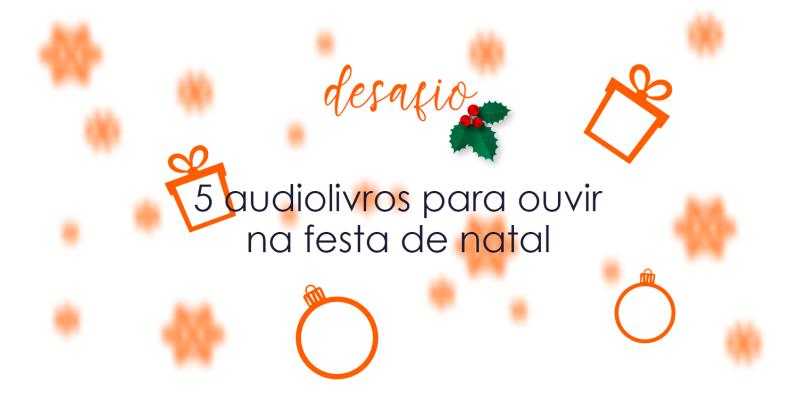 desafio-blog-natal.png