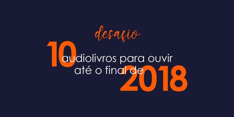 desafio-blog.png