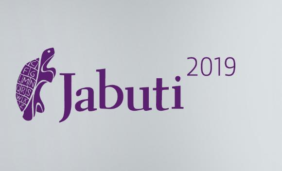 Jabuti.png