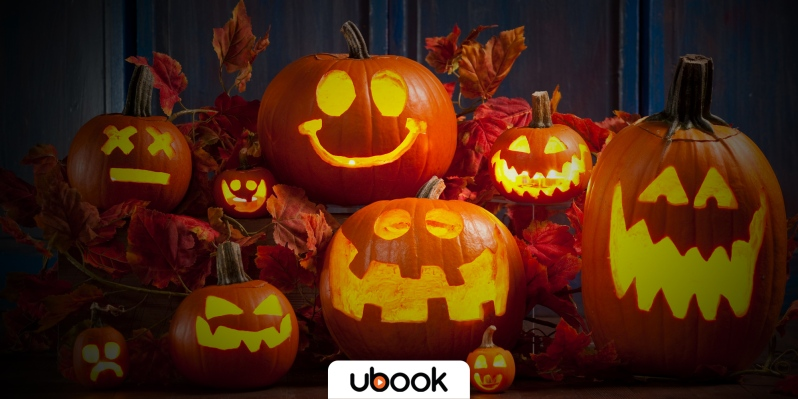31_10-Halloween-Materia-Blog